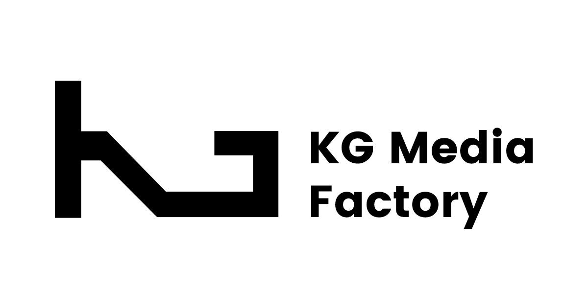 KG Media Factory | Wir bewegen...